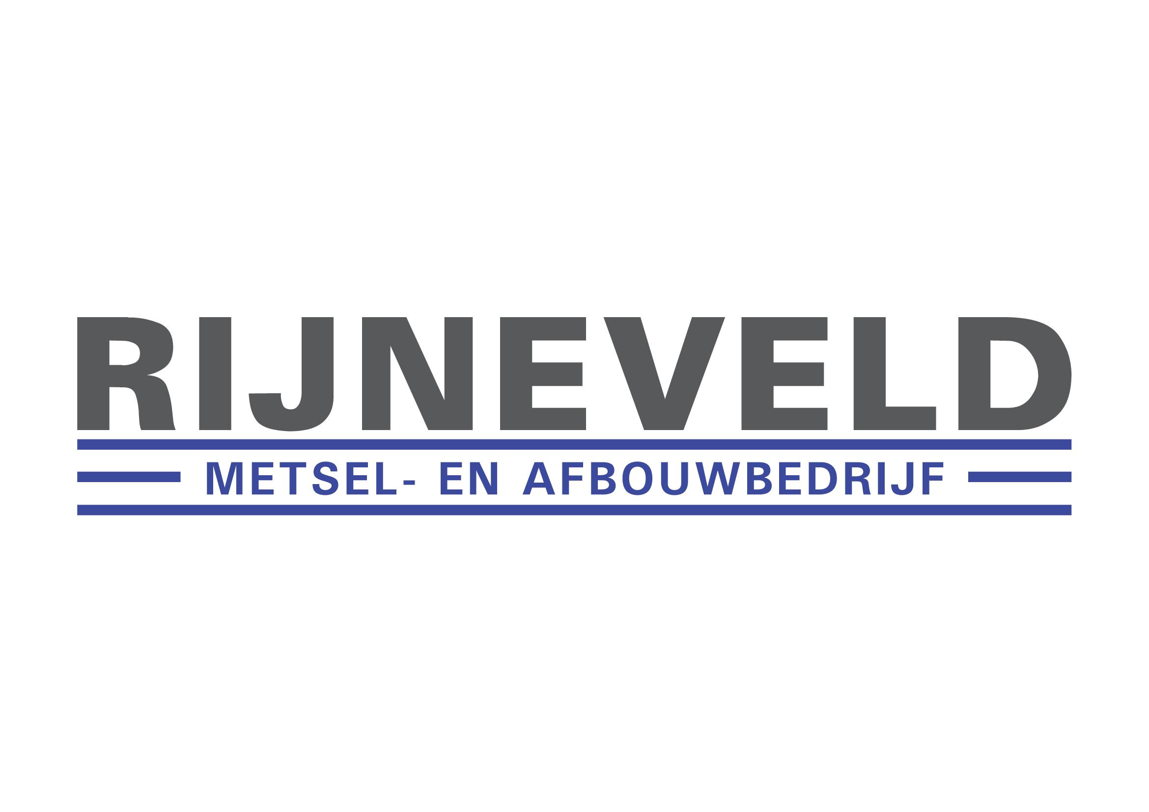 Rijneveld-logo_1195_
